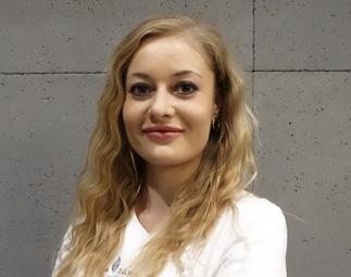 Anna Sylwia Kowalska