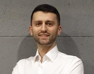 Szymon Hinca