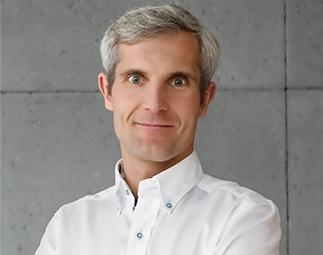 Piotr Głodek