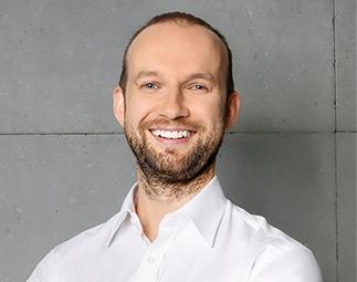 Michał Konderak