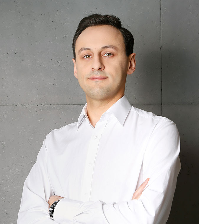 Maciej Pankau