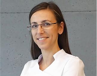 Magdalena Kryger