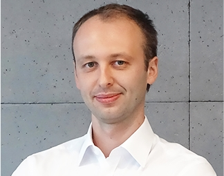 Piotr Woźniacki