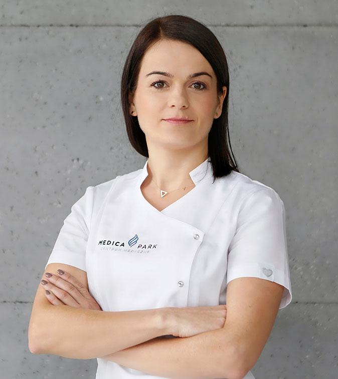 Natalia Bir