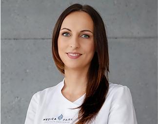 Agata Piernicka
