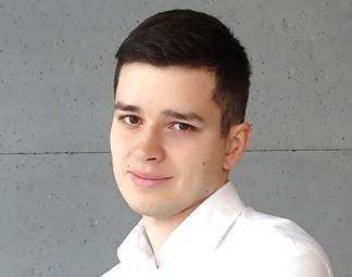 Kamil Rutkowski