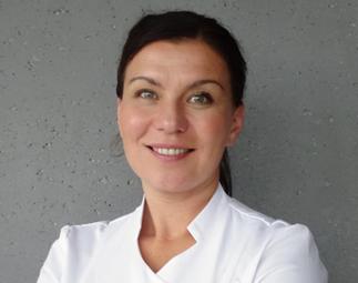Anna Romanowicz