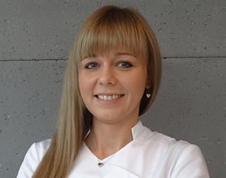 Magdalena Warmowska