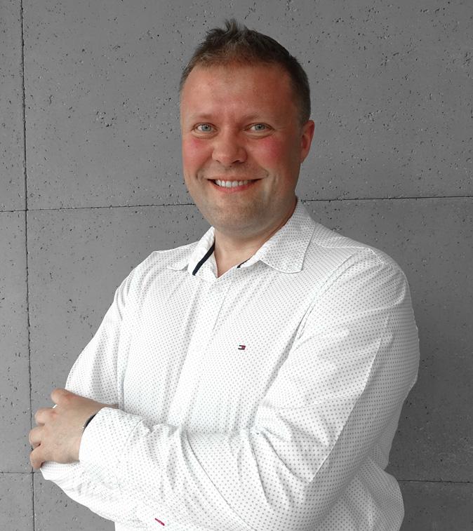 Maciej Bobowicz