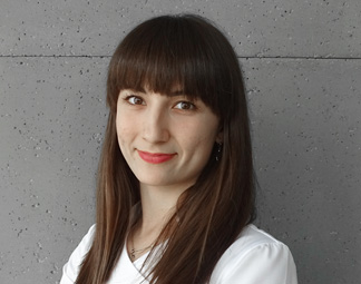 Michalina Bulczak