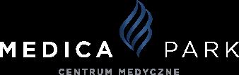 Centrum medyczne w Kartuzach – MedicaPark